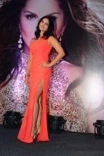 Randeep, Sunny Leone to endorse fashion brand