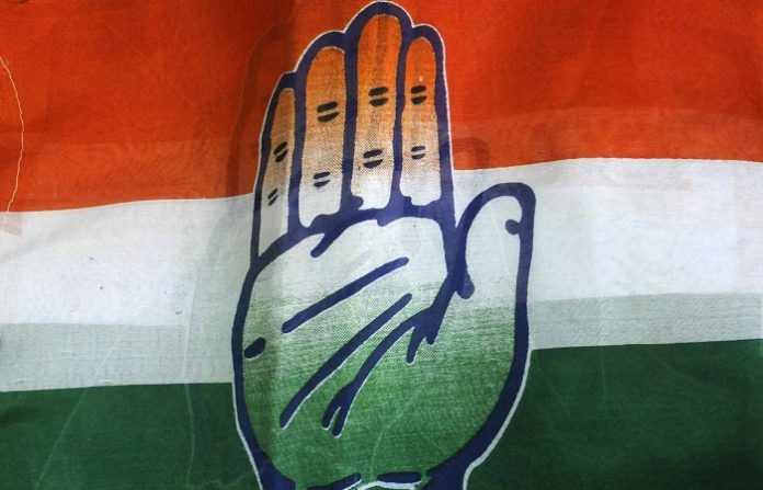Congress urges EC for relaxation in EVM hackathon rules