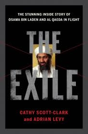 From Tora Bora to Abbottabad: The strange history of Bin Laden s  Wander Years  (Book Review)
