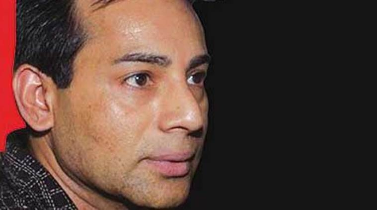 1993 Mumbai blasts: Verdict in case against Abu Salem on June 16 (Lead) (With Images)