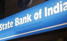 Secure Cloud services paramount to data security: SBI