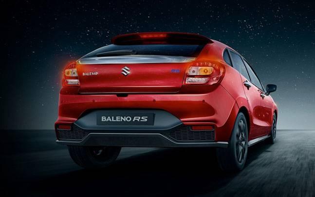Maruti Suzuki s May sales up 11 per cent