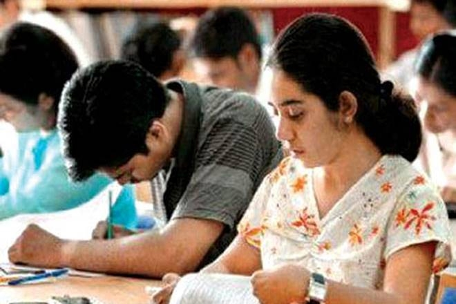 171 Indian students awarded at International Olympiad