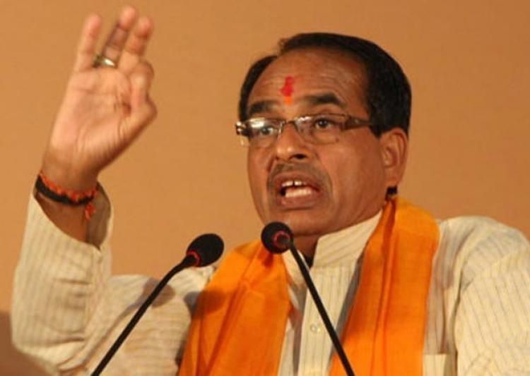 Bharatiya Kisan Sangh's agitation postponed