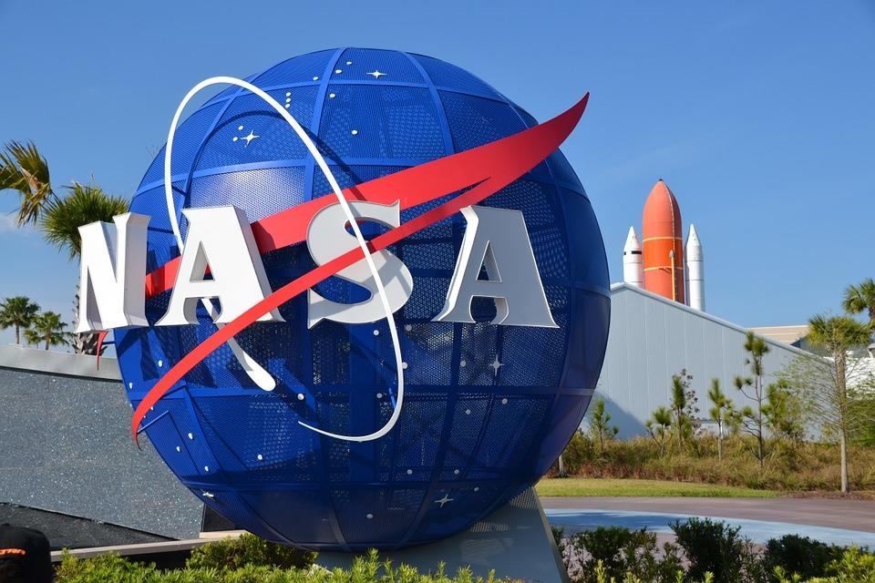NASA postpones sounding rocket launch until June 11