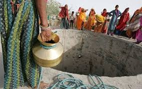 Gujarat s Solar Irrigation Cooperative has a solution for groundwater crisis