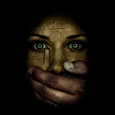 Hindu girl  kidnapped  in Pakistan