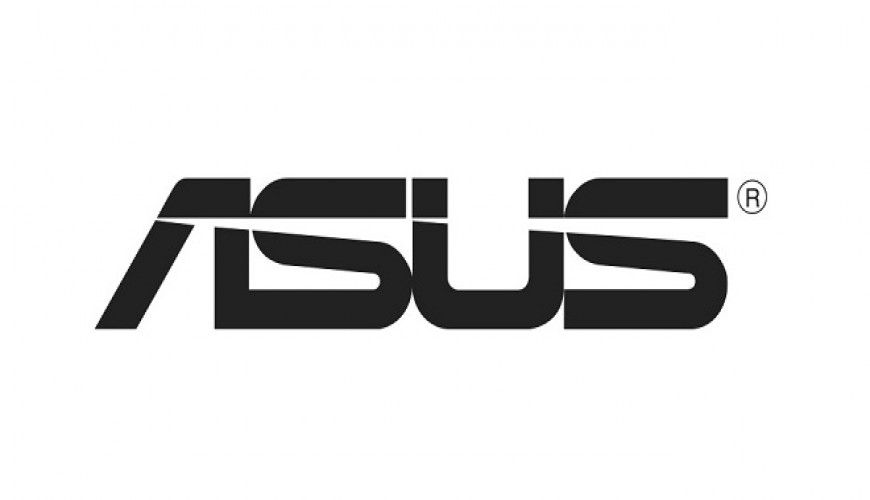 ASUS announces new rugged Chromebook for education sector