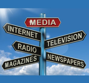 India s media, entertainment industry to exceed Rs 291,000 cr by 2021: Report