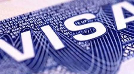4,000 Indian students seek US visa for higher education