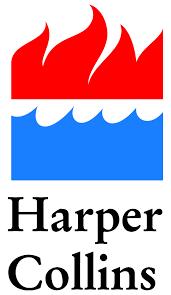 HarperCollins to publish Manu Joseph s new novel