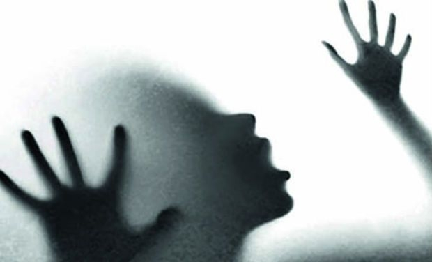 Man beaten up for molesting minor succumbs to injuries