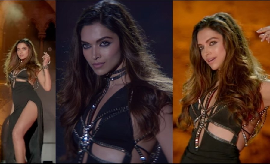 Deepika Padukone will reprise her role in the next instalment of xXx.