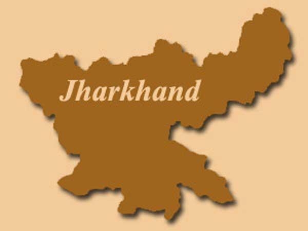 Teacher, student commit suicide in Jharkhand