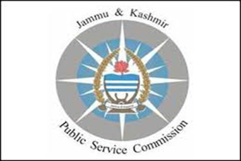 JKPSC to re-assess merit of candidates in state civil service exam