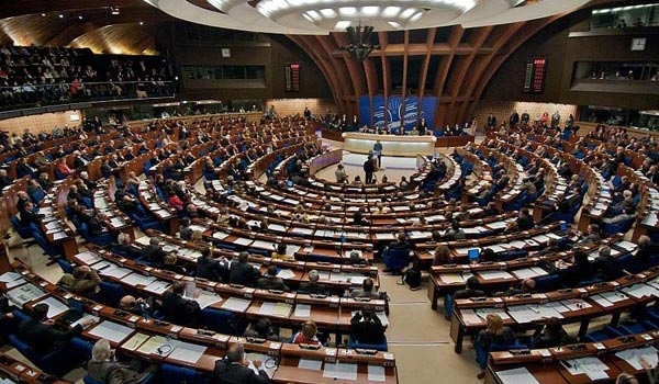 European Parliament condemns human rights situation in Pakistan