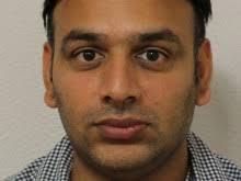 Indian-origin pharmacist jailed for illegally selling prescription drugs