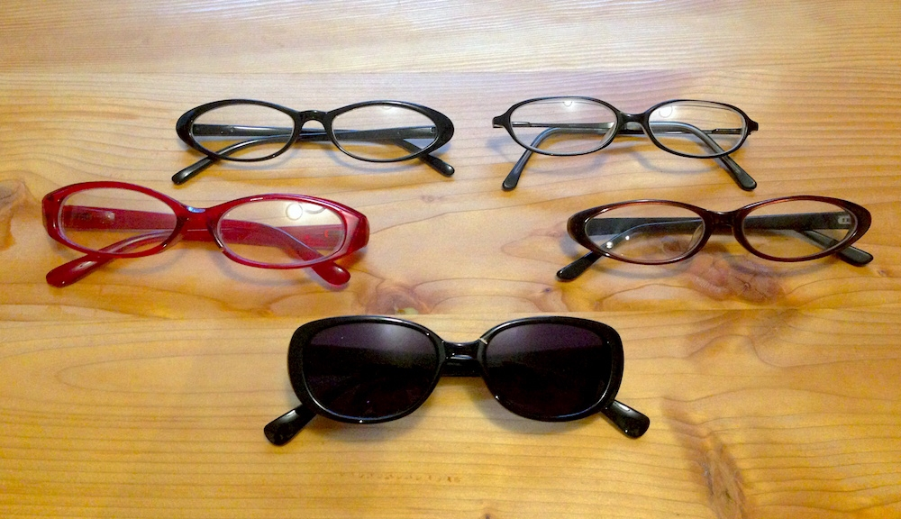 Don t torture your eyes, buy the right sunglasses