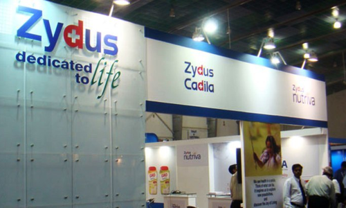 Zydus Cadila gets USFDA nod for migraine drug