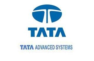Lockheed Martin, Tata join hands to produce F-16 Block 70