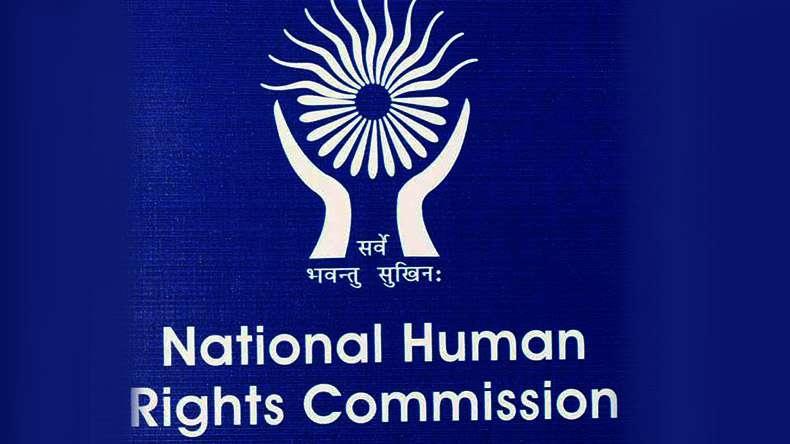 Youth denied treatment, dies: Notice to Union, Delhi health secretaries