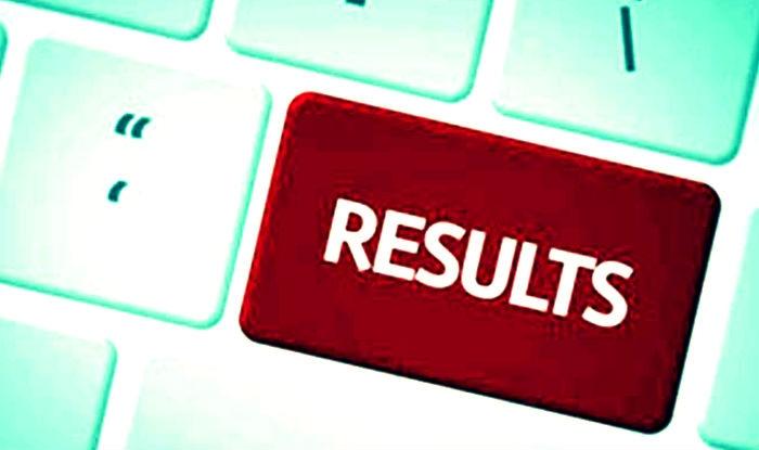 Board Examination Result of Sanskrit Sansthan Declared
