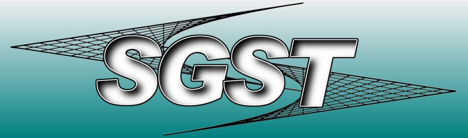 All states pass SGST Act, except J&K