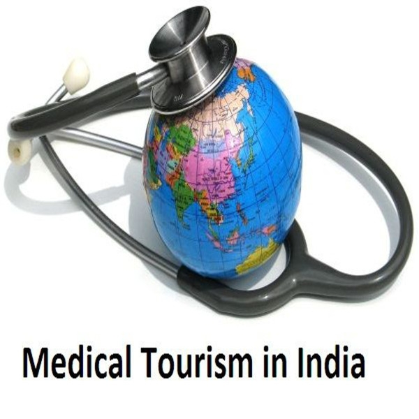 Latest, low-cost technologies making India medical tourism hub: Experts