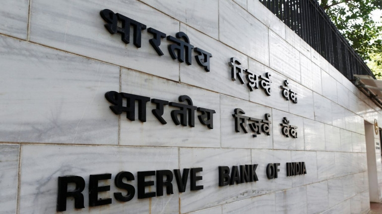 RBI removes restrictions on foreign investment in IDFC