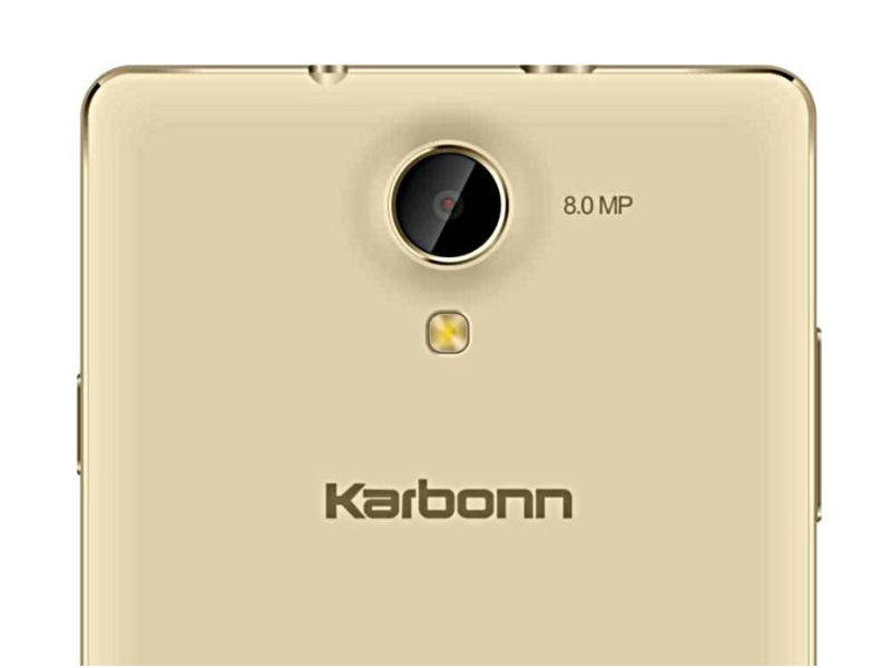 Karbonn brings AI-based solution in  Aura Note 2  (Lead)