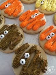 Make baking your kids  pastime