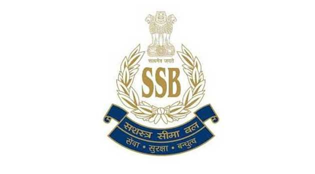 SSB seizes wildlife products worth Rs 2.47 cr, arrests one