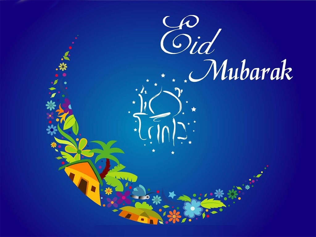 Governor extends best wishes on Eid-ul-Fitr