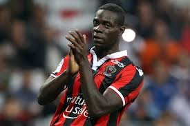 Nice confirm Balotelli s contract extension