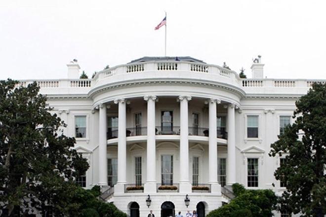 White House forgoes traditional dinner commemorating Ramadan