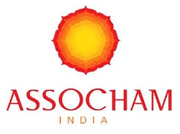 Subdued sentiment dampening rentals in IT hubs: Assocham