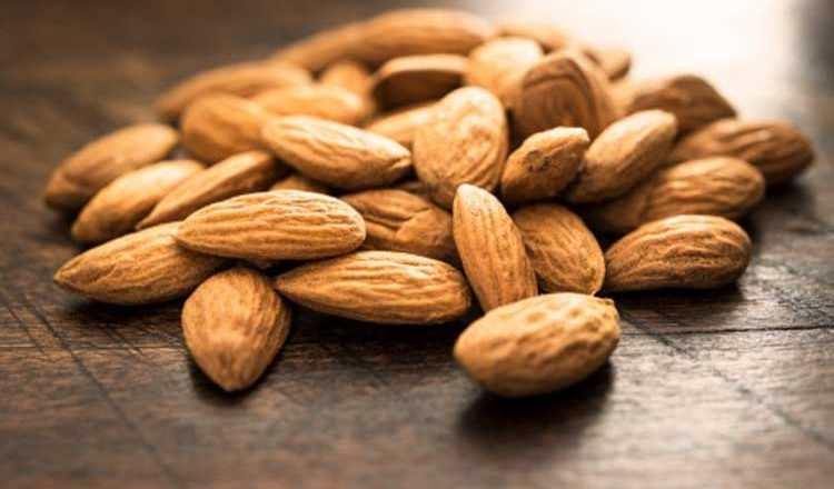 Make Avola almond your dietary supplement