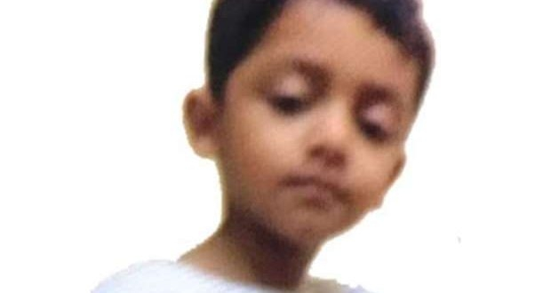 Indian boy dies after falling into manhole in Qatar