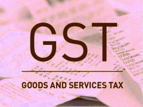 Bengal s sweetmeat producers demand exemption in GST