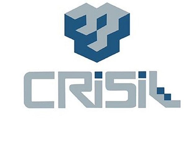 Lenders might need to raise provisioning to deal with NPAs: Crisil