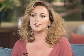 Singer Charlotte Church suffers miscarriage