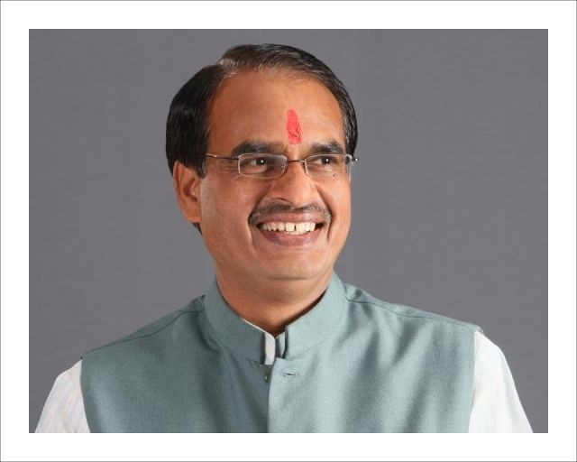 CM Chouhan to disburse fund for laptop to brilliant students on June 28