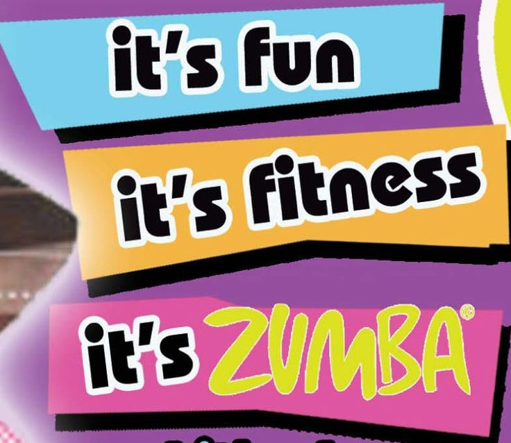 Do s, don ts before joining zumba classes