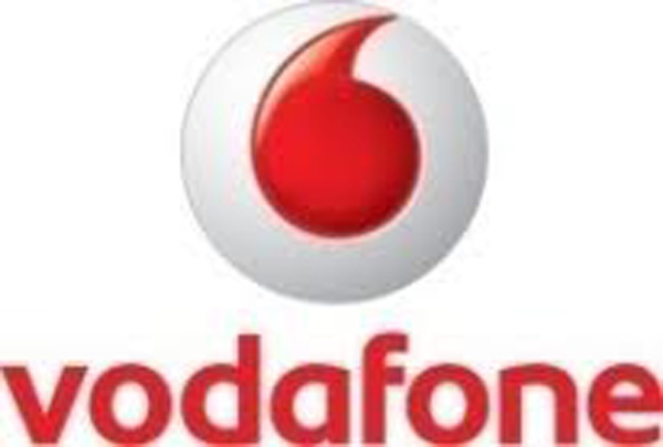 Vodafone India partners with HMD Global for Nokia smartphones