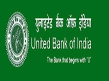 UBI aims at 12.8% business growth in 2017-18 (Lead)