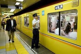 Tokyo begins voting in local polls