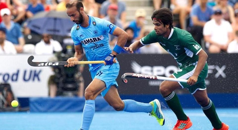 Lessons for Indian team from Hockey World League (News Analysis)