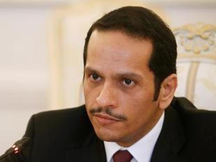 Qatar facing more sanctions as ultimatum deadline nears