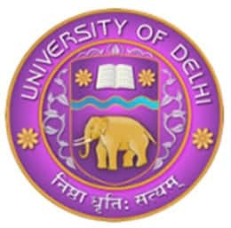 DU student held for cheating in law faculty entrance exam