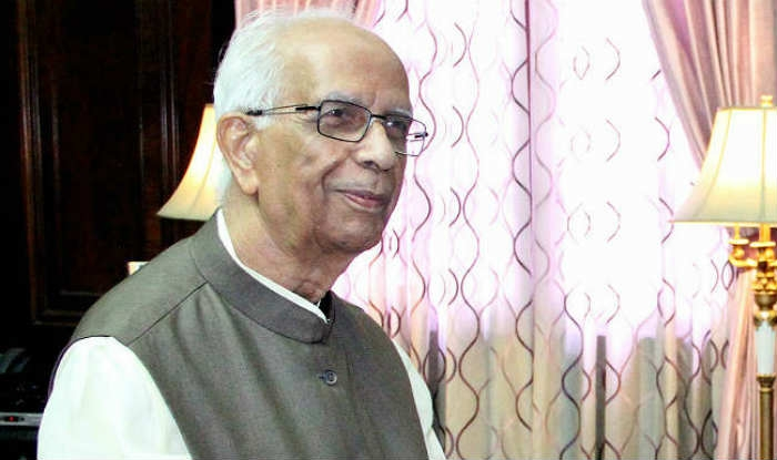 Accusations bid to cover lapses, divert attention: Bengal Governor